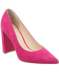 Marc Fisher - Elia Pump (women) - Lyst