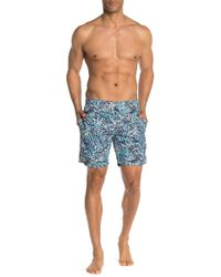 e414912980 Men's Michael's Swimwear Beachwear - Lyst