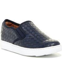 Joy & Mario - Oceano Slip-on Sneaker - Lyst
