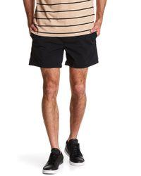 Zanerobe - Jumpshot Shorts - Lyst