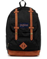 Jansport - Cortland Backpack - Lyst
