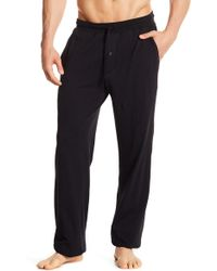 Unsimply Stitched - Lightweight Knit Lounge Pant - Lyst