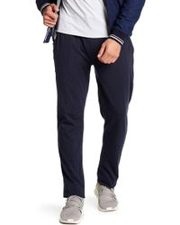 Unsimply Stitched - Straight Leg Lounge Pants - Lyst