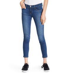 Siwy - Sara Faded Jeans - Lyst