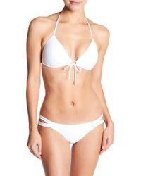 Body Glove - Smoothies Bali Brief Bikini Bottoms - Lyst