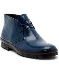 Camper - Pegaso Lug Boot - Lyst