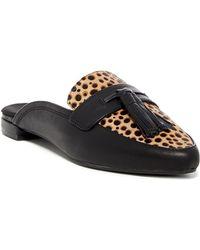 Aerosoles - Best Girl Slip-on Loafer - Lyst