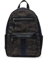 Robert Graham - Montes Backpack - Lyst