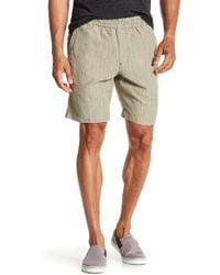 Tommy Bahama - Temira Stripe Shorts - Lyst