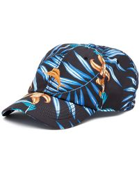 Tommy Bahama - Floral Cap - Lyst