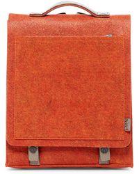 M.R.K.T. - Mateo Mini Backpack - Lyst