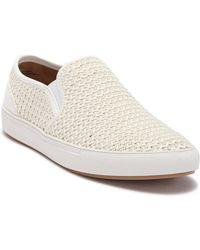 Steve Madden - Pelican Slip-on Sneaker - Lyst