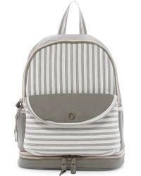 Keds - Mini Backpack - Lyst