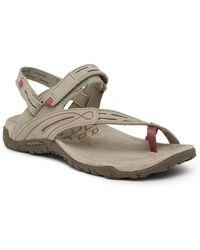 Merrell - Terran Convertible Ii Sandal - Lyst