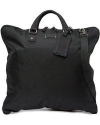 Robert Graham - Baxter Garment Carrier Bag - Lyst