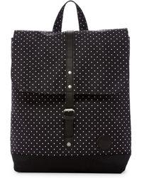 Enter # | Mini Backpack | Lyst