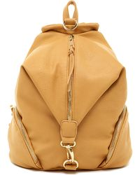 Sondra Roberts - Pod Backpack - Lyst