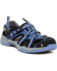 Ahnu - Tilden Sandal Sneaker - Lyst