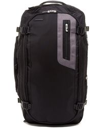 Briggs & Riley - Exchange Large Convertible Duffle - Lyst