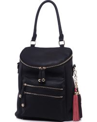 Chinese Laundry Billie Large Backpack Lyst
