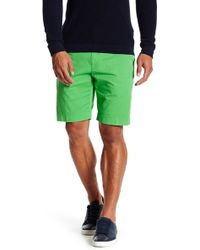 Bobby Jones - Plain Short - Lyst