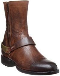 Lucchese - Teresita Boot - Lyst