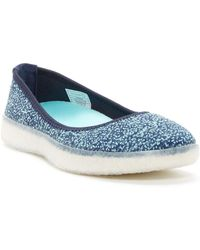 BLUPRINT - La Jolla Slip-on Sneaker - Lyst
