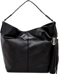 Carlos By Carlos Santana - Katelyn Bucket Shoulder Bag - Lyst
