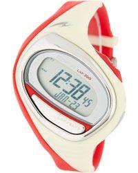 Brooks Brothers - Men's Run One 300 Watch - Lyst