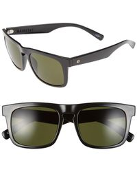 Electric - Men's Mainstay Sunglasses - Lyst
