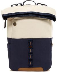 Focused Space - The Supply Backpack - Lyst