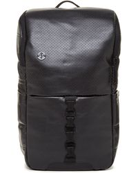 Focused Space - The Synergy Compound Backpack - Lyst