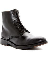 Fly London - Haig Boot - Lyst