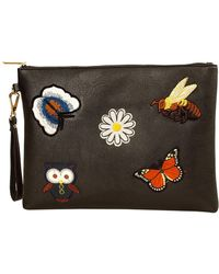 Imoshion - Nature Patch Clutch - Lyst