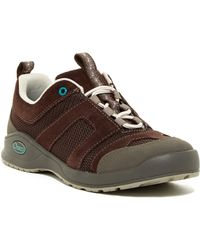 Chaco - Vade Bulloo Trainer - Lyst