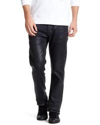 Rock Revival - Harte Straight Leg Jean - Lyst