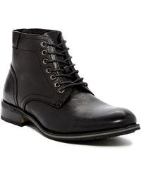 Joe's Jeans - Keven Mid Boot - Lyst