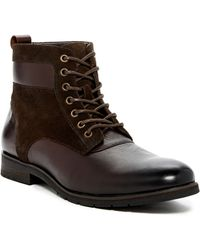 Joe's Jeans - Cliff Boot - Lyst