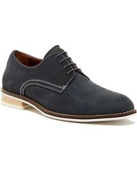 Joe's Jeans - Rondo Perforated Oxford - Lyst