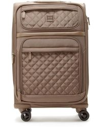 "CALVIN KLEIN 205W39NYC - Hawthorne 21"" Carry-on Upright - Lyst"