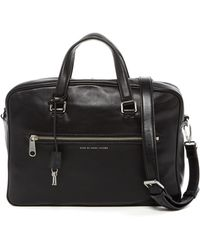 Marc By Marc Jacobs | Padded Packable Duffel | Lyst