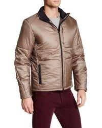 Victorinox - Cresta Airtastic Insulated Ski Jacket - Lyst