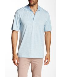 Cutter & Buck - Tides Polo - Lyst