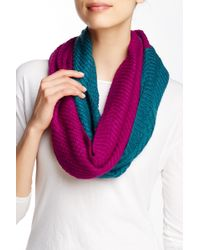 The North Face - Hudson Scarf - Lyst