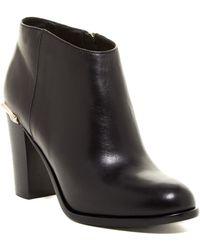 Elaine Turner - Nicola Ankle Boot - Lyst
