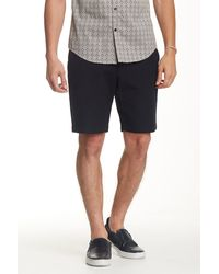 Original Penguin - Chambray Short - Lyst