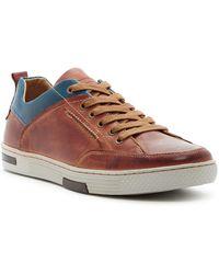 Steve Madden - Pasadena Low-top Sneaker - Lyst