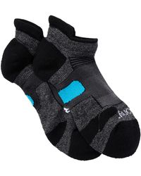 Saucony   Xp Thermocool Socks - Pack Of 2   Lyst