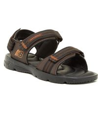 New Balance - Plush 20 Sandal - Wide Width Available - Lyst