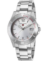 Swiss Legend - Women's Paradiso Quartz Watch - Lyst